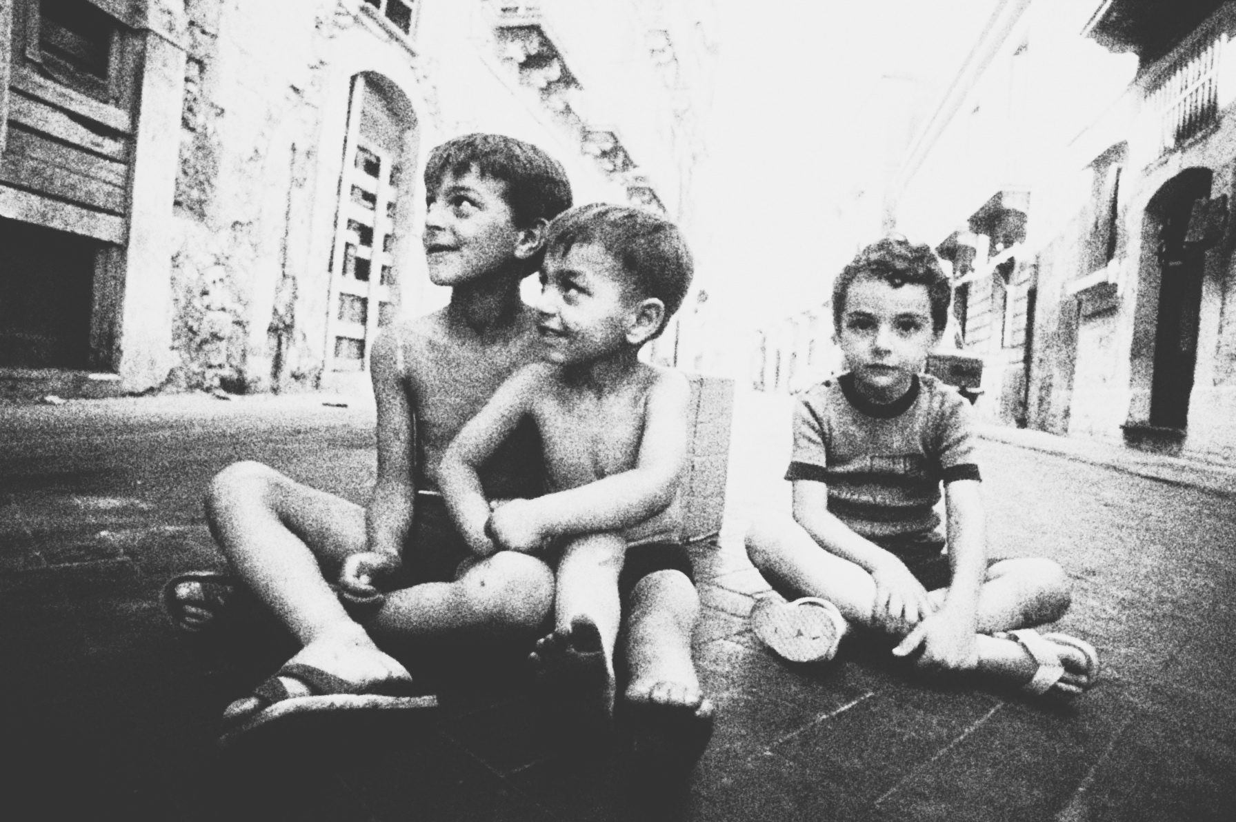 Palermo 1972