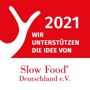 sfd-unterstuetzer-2021-logo-300Px